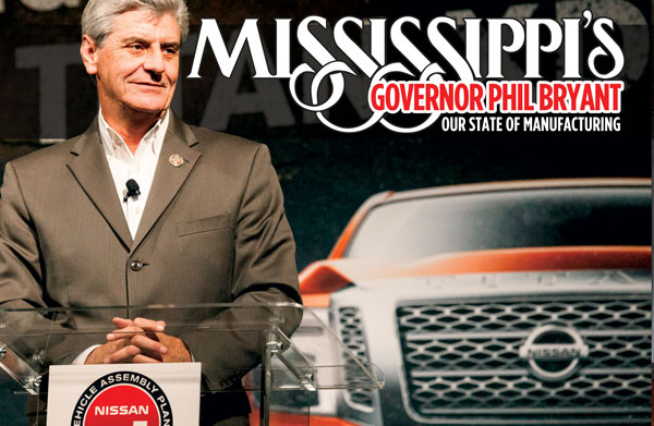 Governor_Bryant_Spread