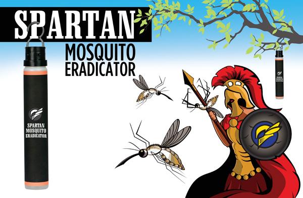 spartan-cover
